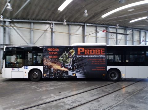 foto-oglasna-bus-01