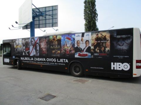 foto-oglasna-bus-03