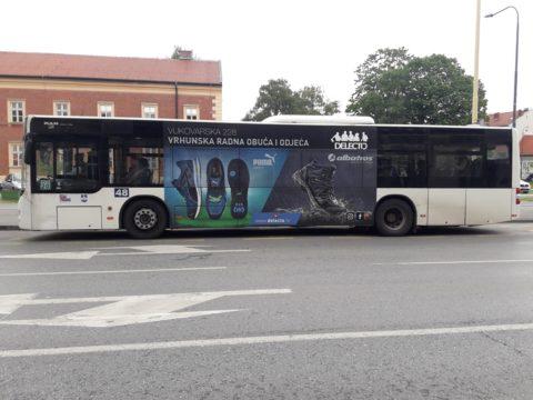 foto-oglasna-bus-04