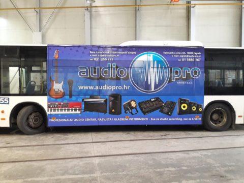 foto-oglasna-bus-05
