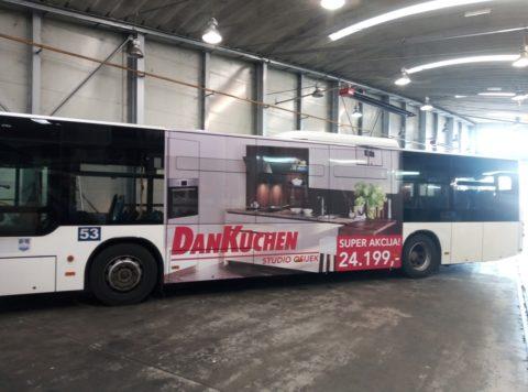 foto-oglasna-bus-06