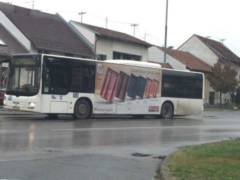 foto-oglasna-bus-07