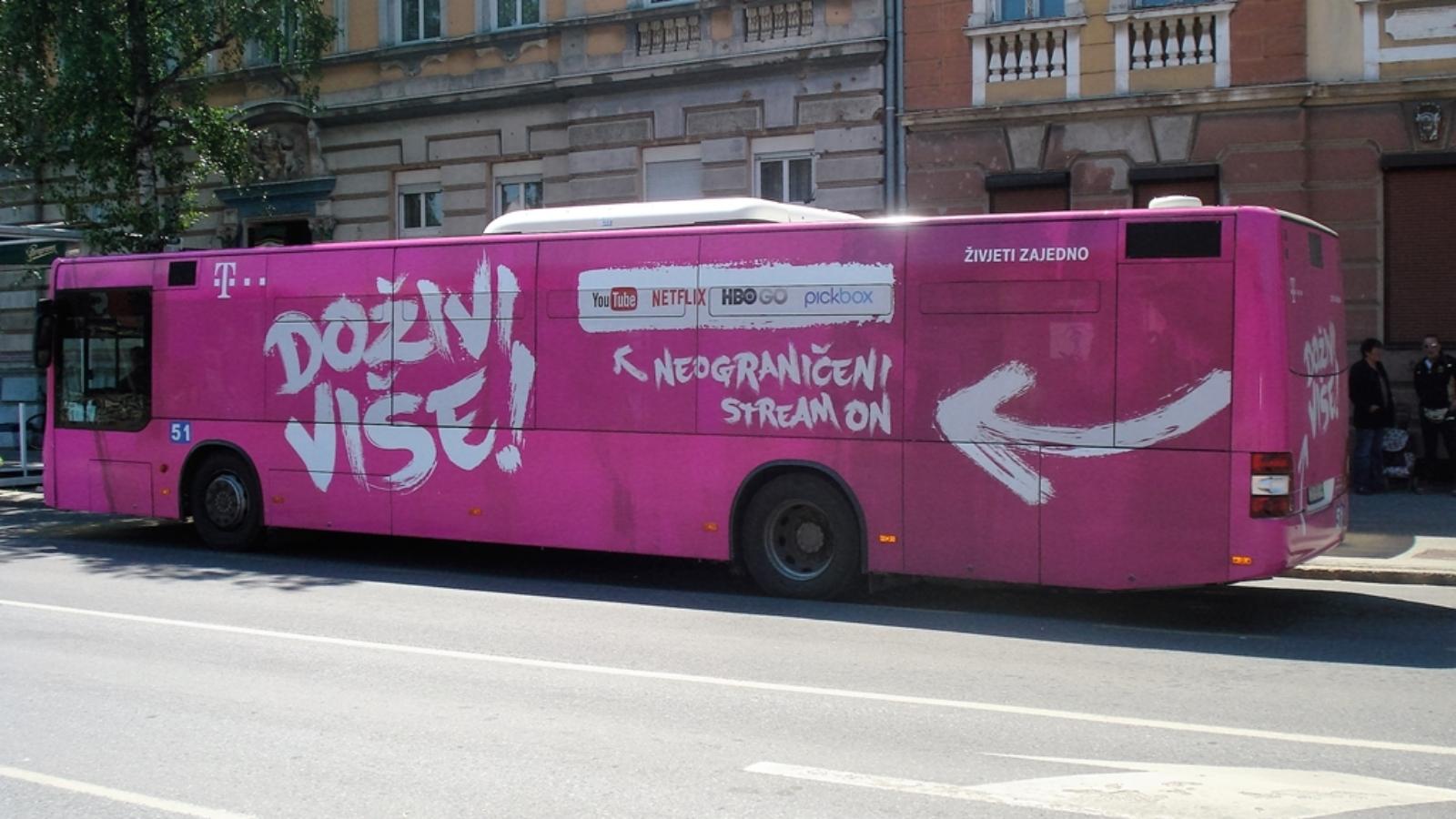 foto-oglasna-bus-08