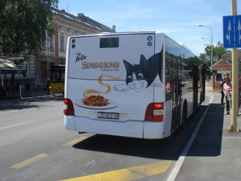foto-oglasna-bus-09