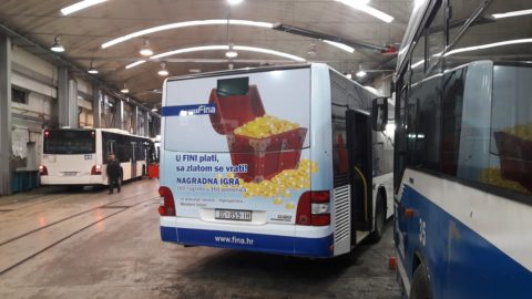 foto-oglasna-bus-14