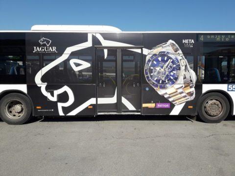 foto-oglasna-bus-16