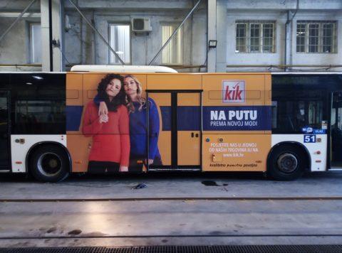 foto-oglasna-bus-19