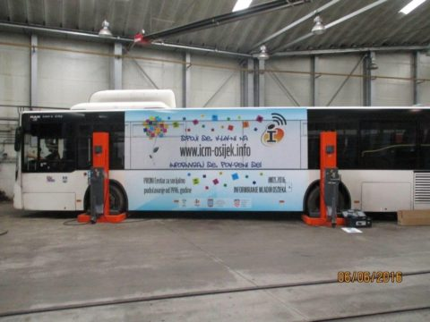 foto-oglasna-bus-24
