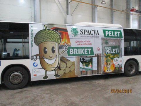 foto-oglasna-bus-25