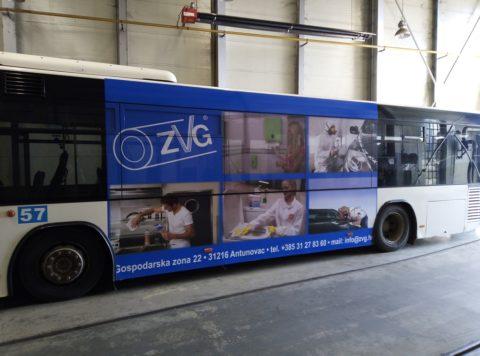 foto-oglasna-bus-26