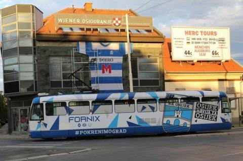 foto-oglasna-tram-02