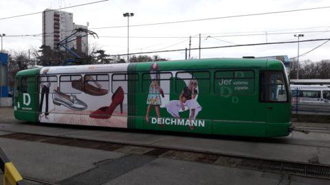 foto-oglasna-tram-03