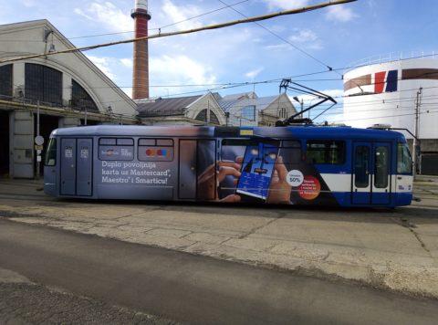 foto-oglasna-tram-05
