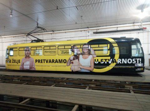 foto-oglasna-tram-06