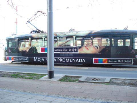 foto-oglasna-tram-08