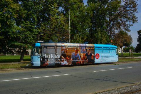 foto-oglasna-tram-09