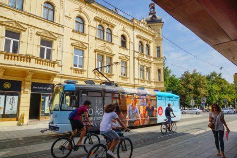 foto-oglasna-tram-10