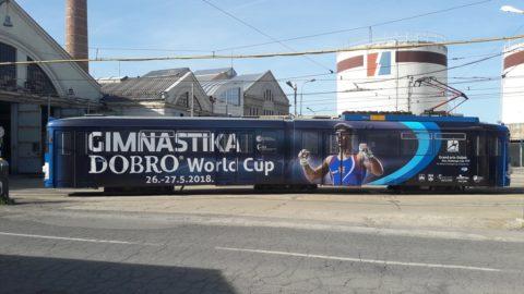 foto-oglasna-tram-13
