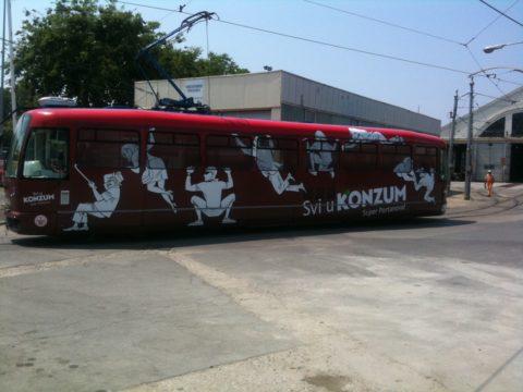 foto-oglasna-tram-14