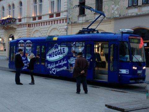 foto-oglasna-tram-15