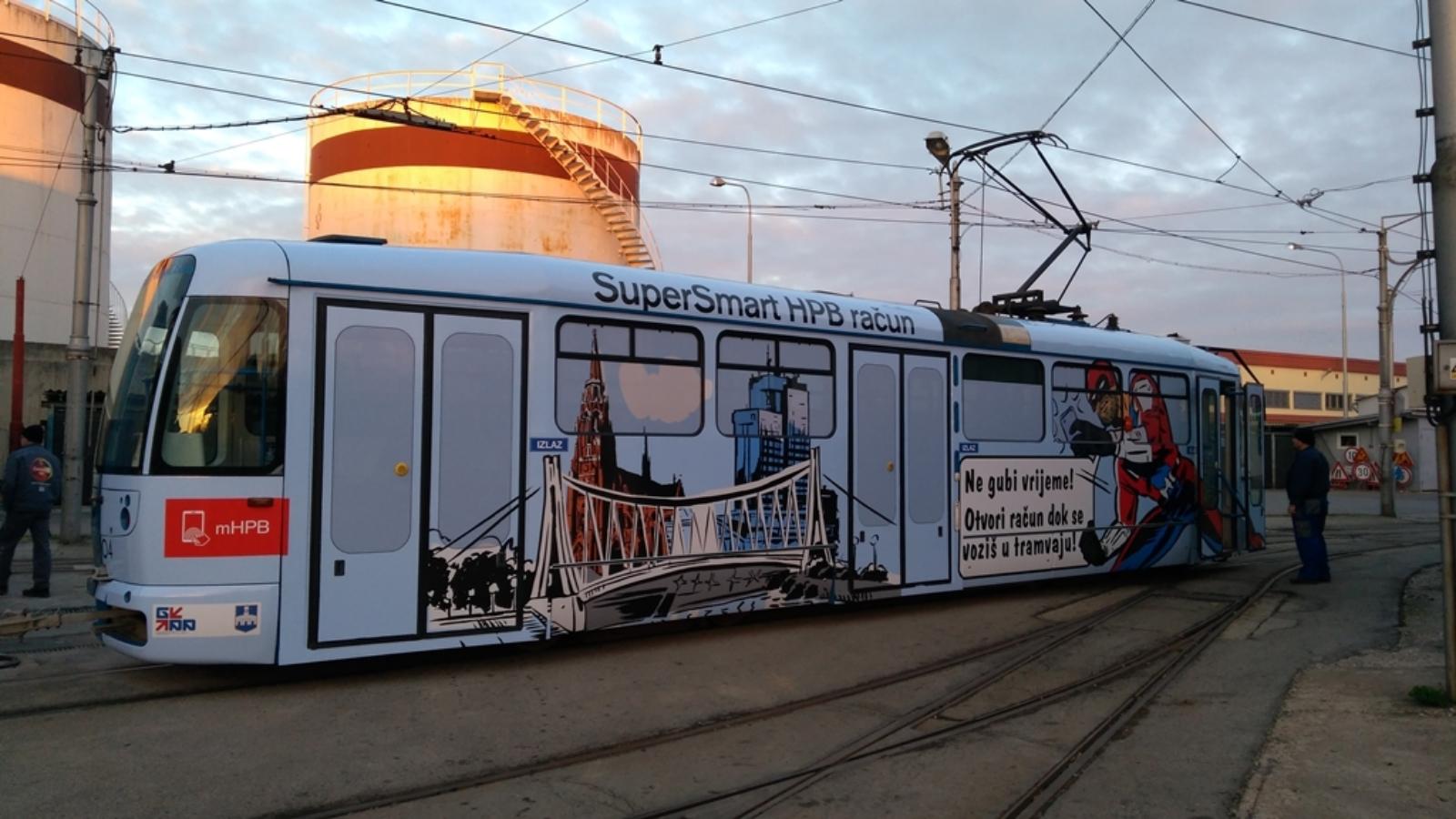 foto-oglasna-tram-20