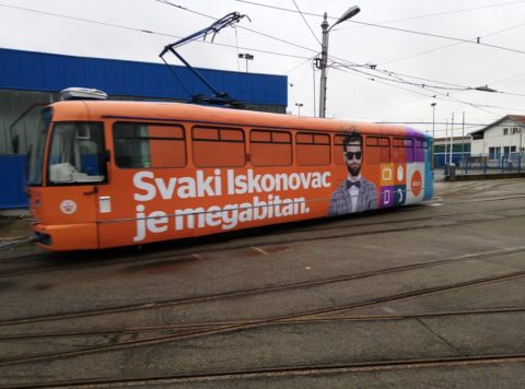 foto-oglasna-tram-23