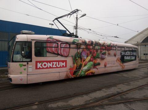 foto-oglasna-tram-24