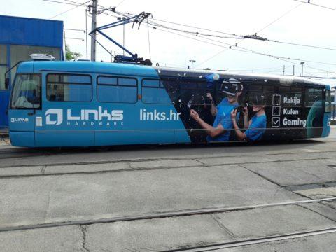 foto-oglasna-tram-25