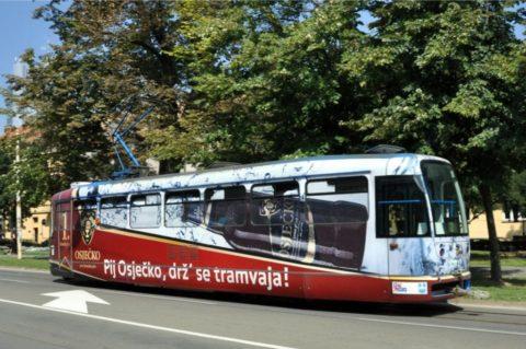foto-oglasna-tram-26