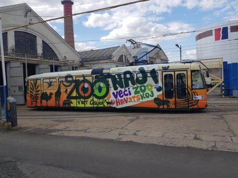 foto-oglasna-tram-29