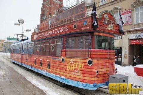 Piratski tramvaj