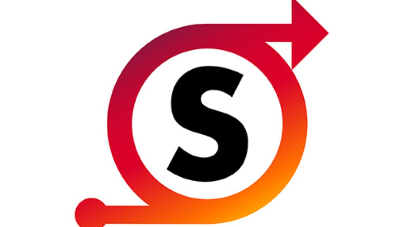 smartica_hover