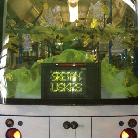 uskrsni-tramvaj-05
