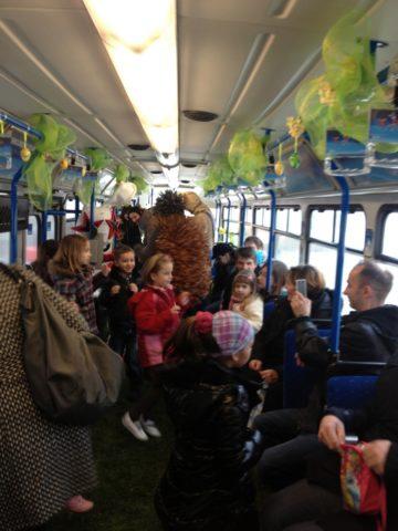 uskrsni-tramvaj-07