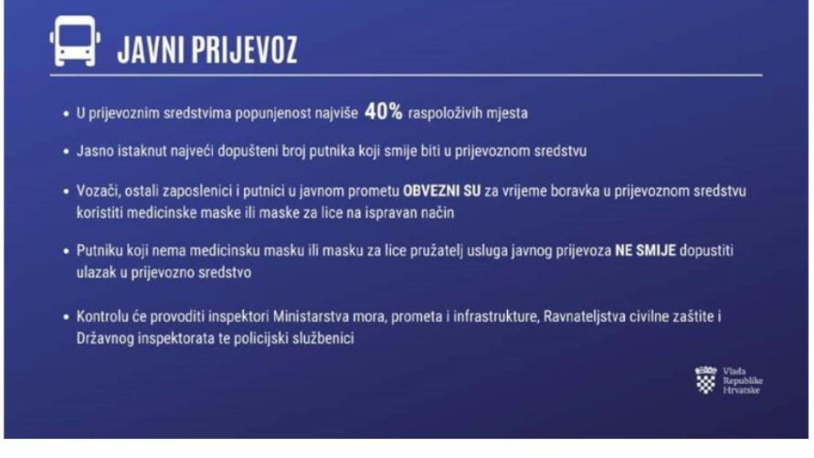 javni-prijevoz-27112020-1