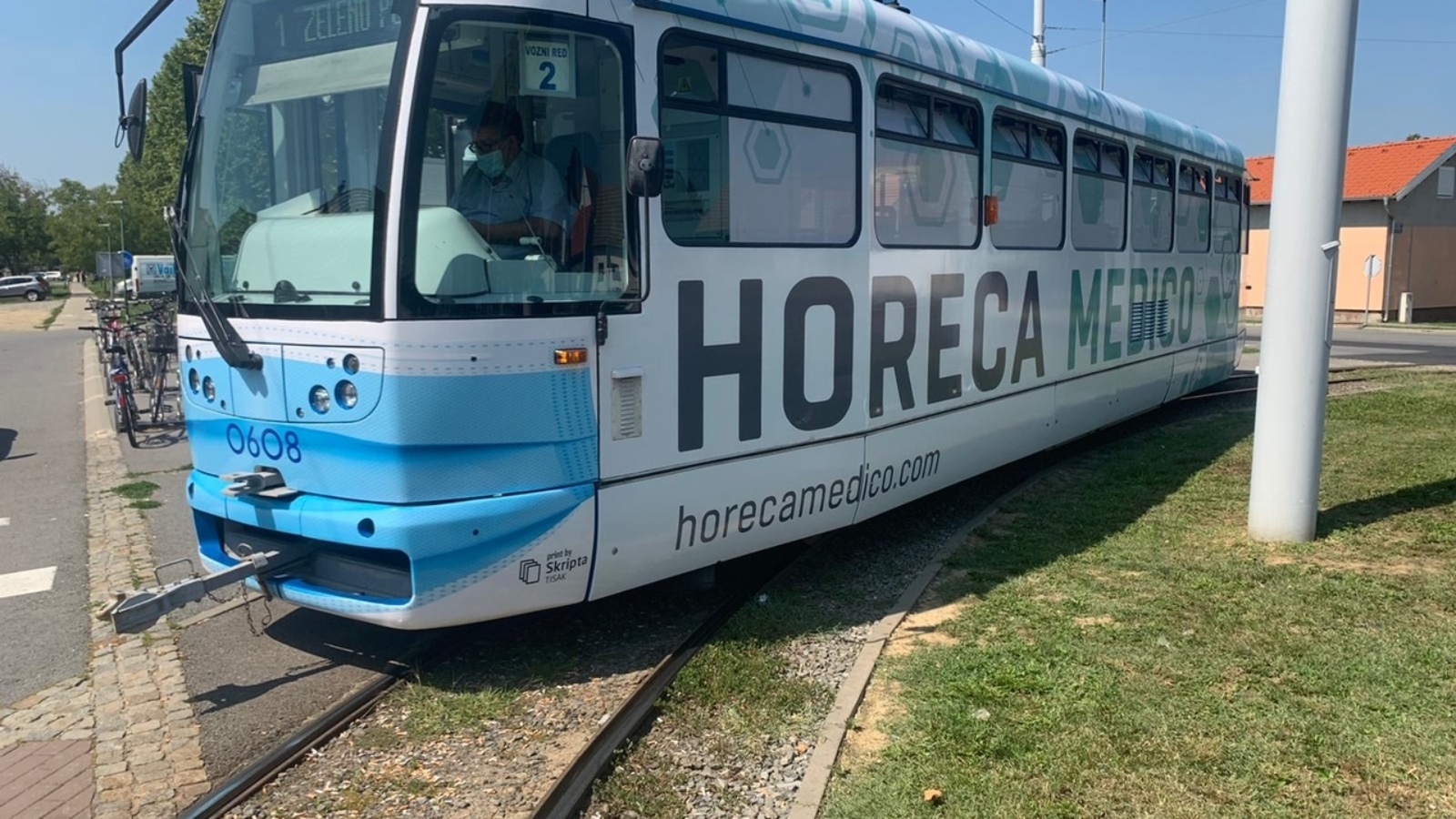 HORECA_TRAM