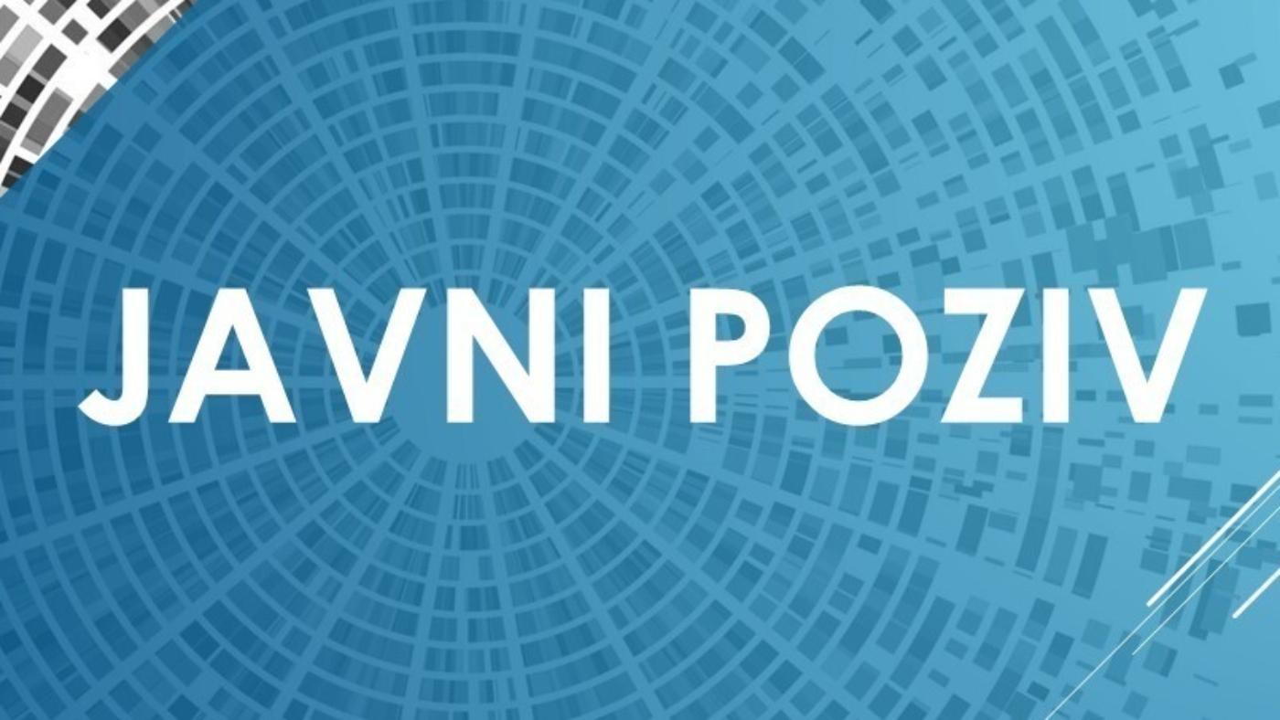 JavniPoziv2-1