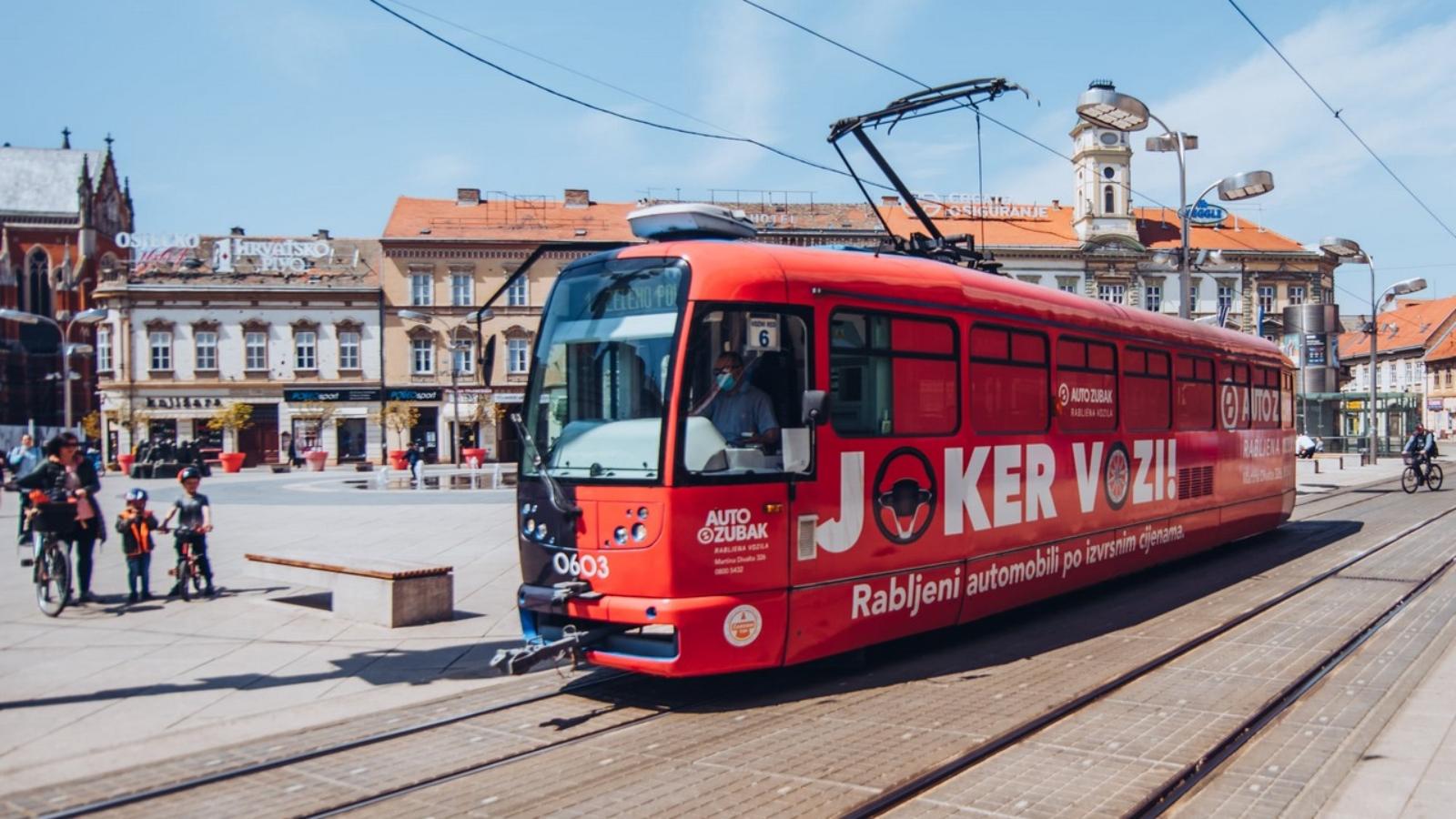slika-01-tramvaj