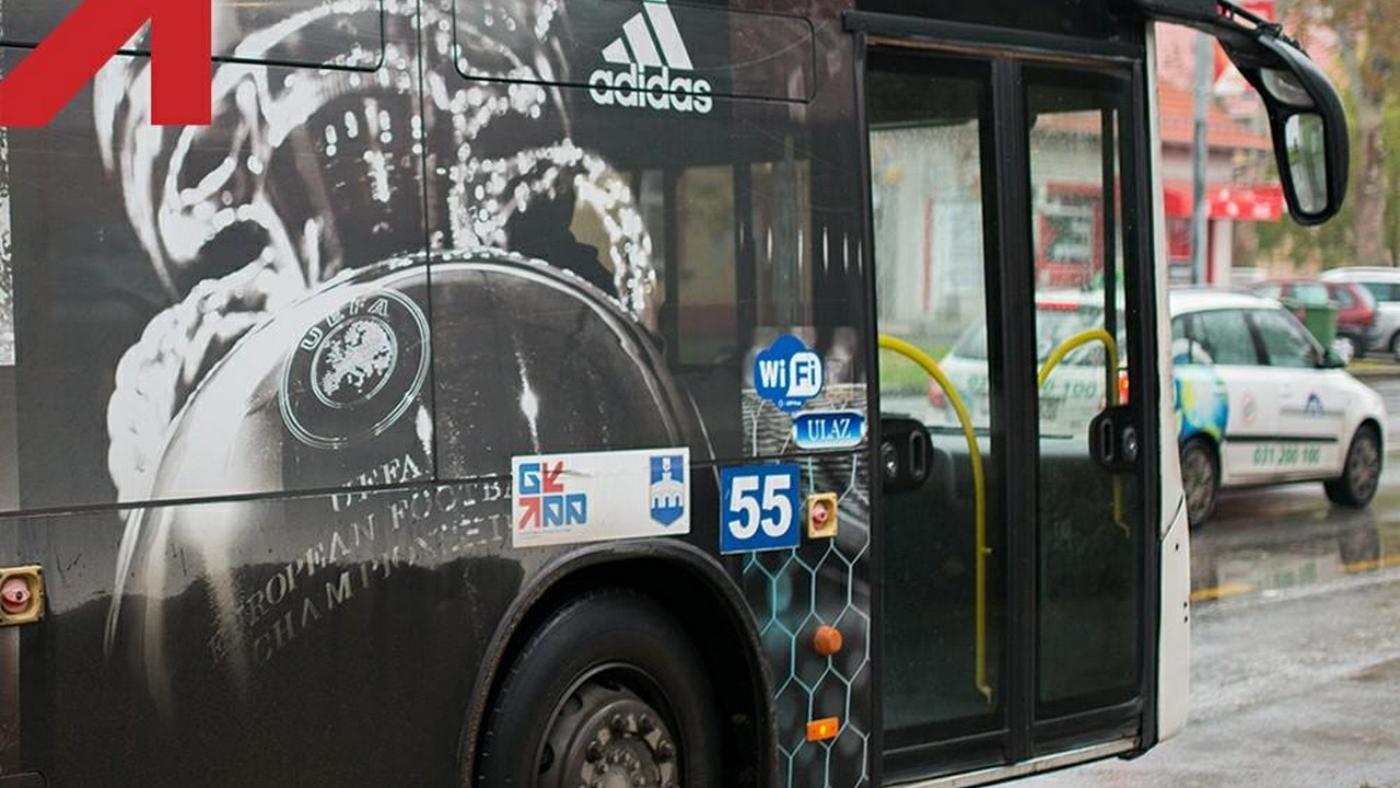 bus_0507
